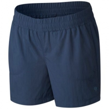 Women's Class IV Short by Mountain Hardwear