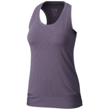 Women's Wicked Lite Tank by Mountain Hardwear in Traverse City Mi