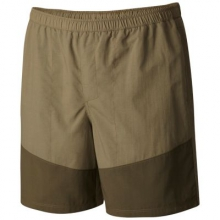 Men's Class IV Short by Mountain Hardwear