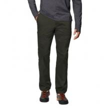 Men's Hardwear AP Pant