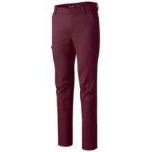 Men's Hardwear AP Pant by Mountain Hardwear in Manhattan Ks
