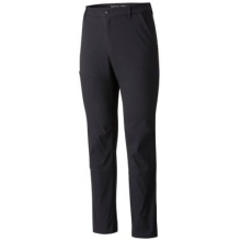 Men's Hardwear AP Pant by Mountain Hardwear in Bentonville Ar