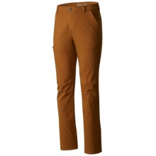 Men's Hardwear AP Pant by Mountain Hardwear in San Francisco Ca