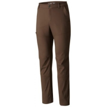 Men's Hardwear AP Pant by Mountain Hardwear in Huntsville Al