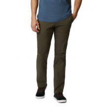 Men's Hardwear AP Pant by Mountain Hardwear in Blacksburg VA