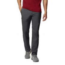 Men's Hardwear AP Pant by Mountain Hardwear in Blacksburg VA