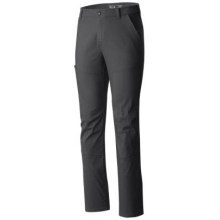 Men's Hardwear AP Pant by Mountain Hardwear in Costa Mesa Ca