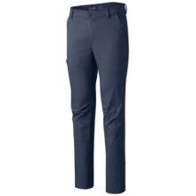 Men's Hardwear AP Pant by Mountain Hardwear in Anchorage Ak