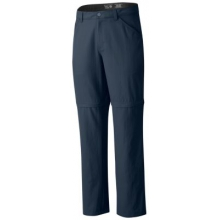 Men's Mesa Convertible II Pant