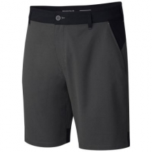 Men's Right Bank Short by Mountain Hardwear in Berkeley Ca