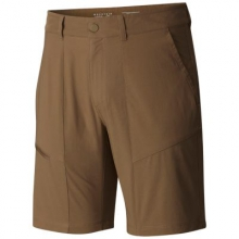 Men's Shilling Short by Mountain Hardwear
