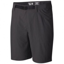 Men's Canyon Short by Mountain Hardwear in Denver Co