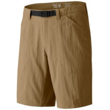 Men's Canyon Short by Mountain Hardwear in Ann Arbor Mi