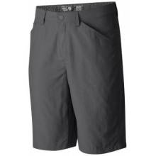 Men's Mesa II Short by Mountain Hardwear