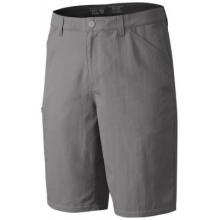 Men's Mesa II Short by Mountain Hardwear in Lewiston Id