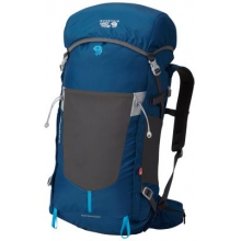 Scrambler RT 40 OutDry Backpack