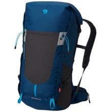 Scrambler RT 35 OutDry Backpack by Mountain Hardwear in San Francisco CA