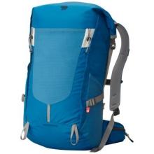 Scrambler RT 35 OutDry Backpack by Mountain Hardwear