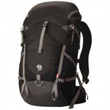 Rainshadow 36 OutDry Backpack by Mountain Hardwear