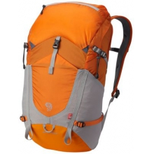 Rainshadow 26 OutDry Backpack by Mountain Hardwear