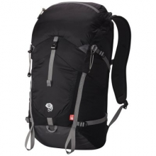 Rainshadow 26 OutDry Backpack by Mountain Hardwear in New York Ny