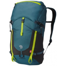 Rainshadow 26 OutDry Backpack by Mountain Hardwear in Paramus Nj