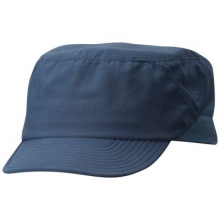 Women's Class IV Brigade Cap by Mountain Hardwear in Solana Beach Ca