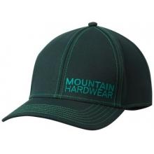 Mountain Hardwear Quasar Running Cap - Products 7d997312948