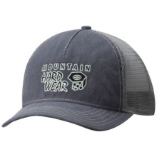 Eddy Rucker Trucker Cap by Mountain Hardwear in Little Rock Ar