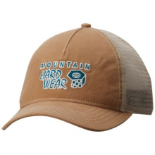 Eddy Rucker Trucker Cap by Mountain Hardwear in Bowling Green Ky