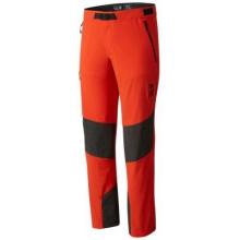 Men's Dragon Pant