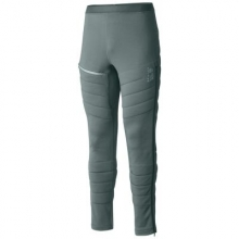 Desna Alpen Pant by Mountain Hardwear in Tustin Ca