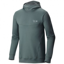 Desna Alpen Hoody by Mountain Hardwear in New Orleans La