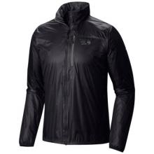Men's Ghost Lite Pro Jacket by Mountain Hardwear