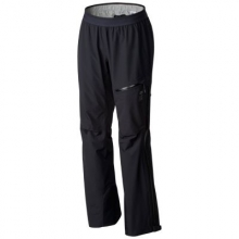 Quasar Lite Pant by Mountain Hardwear