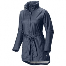 B Line Parka by Mountain Hardwear