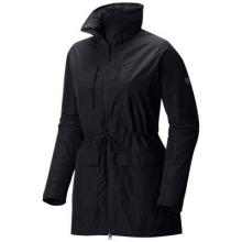 Women's Urbanite Parka by Mountain Hardwear in Bend Or