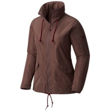 Women's Urbanite II Jacket