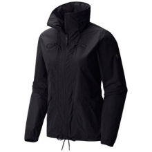 Women's Urbanite II Jacket by Mountain Hardwear in Rogers Ar