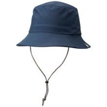 Women's Class IV Brim Hat by Mountain Hardwear