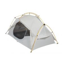 Hylo 2 Tent by Mountain Hardwear