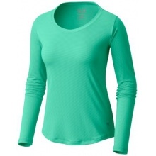Women's Wicked Lite Long Sleeve T by Mountain Hardwear in Prescott Az