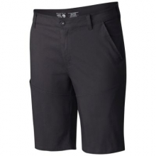 Men's Hardwear AP Short by Mountain Hardwear in Paramus Nj