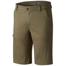 Men's Hardwear AP Short by Mountain Hardwear in Portland Or