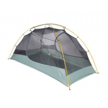 Ghost Sky 3 Tent by Mountain Hardwear