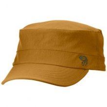 Piero Tin Cap by Mountain Hardwear