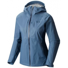 Alpen Plasmic Ion Jacket by Mountain Hardwear