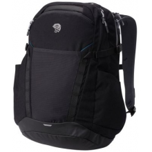 Agama 31L Backpack by Mountain Hardwear in San Francisco CA