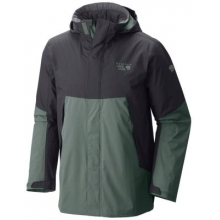 Exposure Parka by Mountain Hardwear