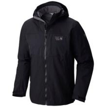 Exposure Jacket by Mountain Hardwear in Ashburn Va